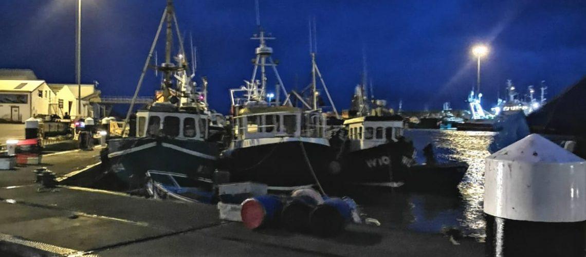 fishing boats Dunmore WhatsApp Image 2020-07-14 at 18.53.33 copy